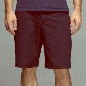 Lululemon Kahuna II Shorts